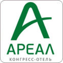 Areal-logo
